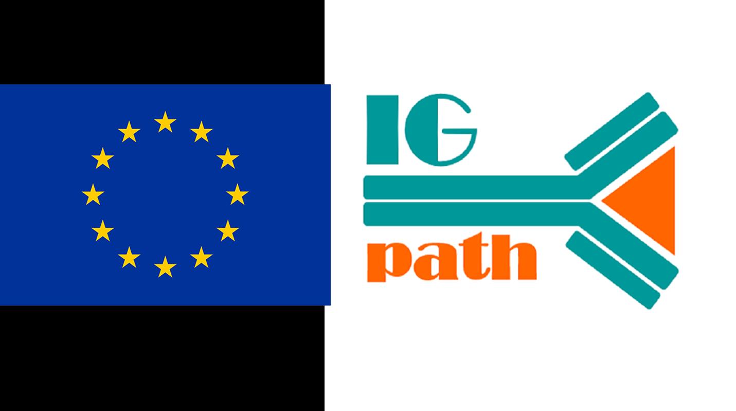 www.igpath.gr